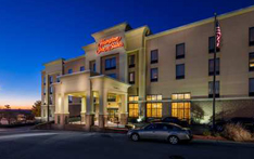 Lodging-Hampton-Inn-&-Suites-West