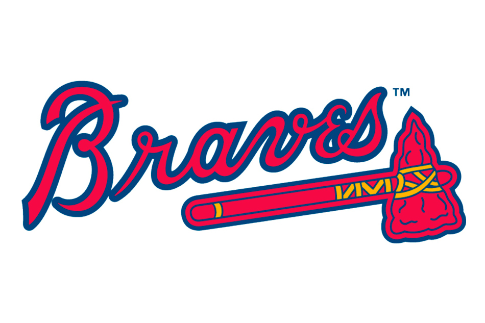 braves | Singh Investment Group