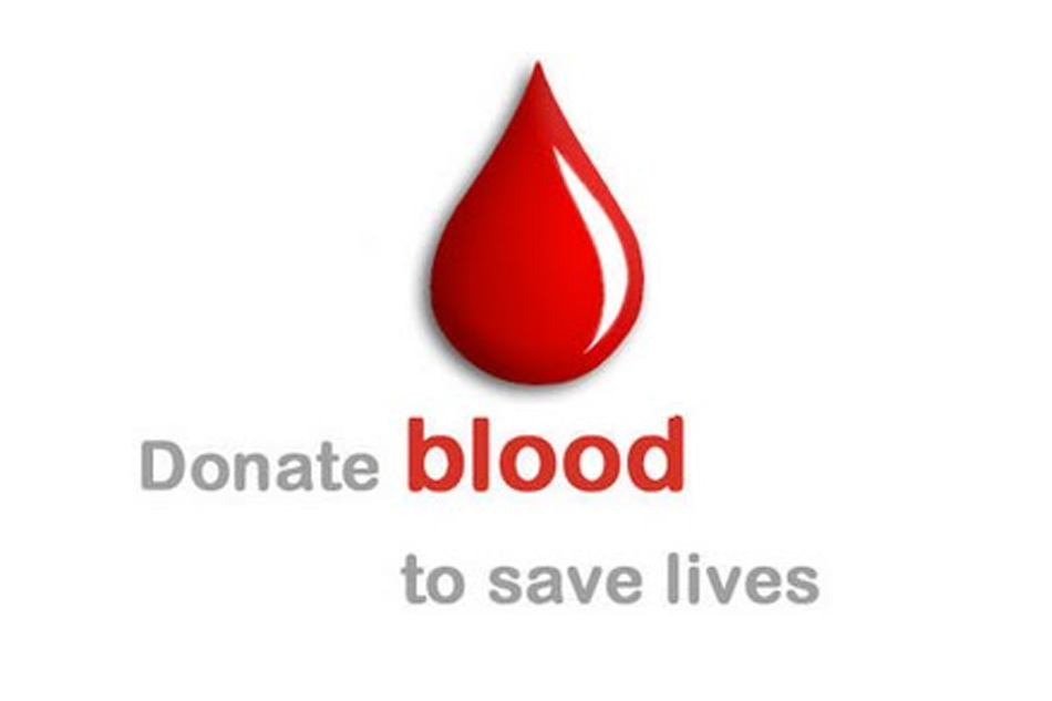 Donate-Blood | Singh Investment Group