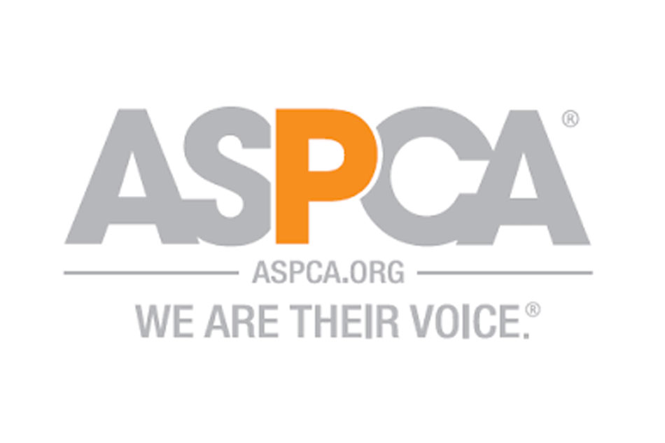 aspca | Singh Investment Group