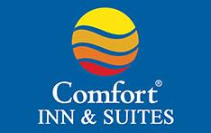 Comfort Inn Logo | Singh Investment Group