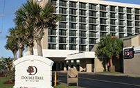 DoubleTree NC 2 | SIG Management