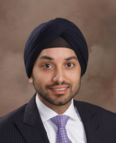 Mandeep | Singh Investment Group