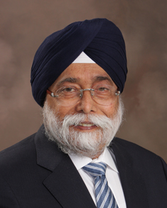 Harinderjit | Singh Investment Group