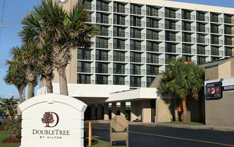Lodging-DoubleTree by Hilton Oceanfront