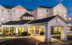 Lodging-Hilton-Garden-Inn | Singh Investment Group